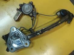 Стеклоподъемный механизм. Toyota Mark II, LX100, JZX105, JZX101, GX105, GX100, JZX100 Toyota Chaser, GX100, JZX101, JZX100, GX105, LX100, JZX105, SX10...