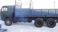 Камаз 53212. Продается грузовик бортовой c прицепом, 154 куб. см., 10 000 кг.