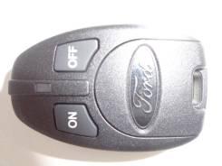 Пульт дистанционного управления. Ford Transit