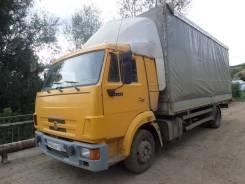 Камаз 4308. (торг), 4 461 куб. см., 6 000 кг.