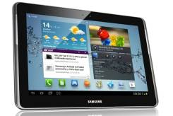 Планшет Samsung Tab 2 P5100 16Гб