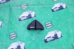 Зеркало заднего вида салонное. Toyota Corolla, ZRE142, NZE141 Toyota Corolla Axio, ZRE144, ZRE142, NZE141, NZE144 Toyota Corolla Fielder, NZE141G, ZRE...