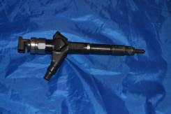 Инжектор. Nissan Pathfinder Двигатель YD25DDTI