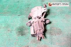 Редуктор Mazda TRIBUTE