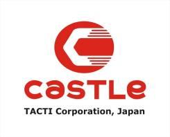 Castle. Вязкость 10W-30, гидрокрекинговое