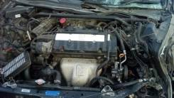 Honda Prelude. BB, F22B
