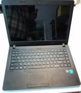 """Lenovo IdeaPad. 14"""", 2,2ГГц, ОЗУ 2048 Мб, диск 250 Гб, WiFi, Bluetooth, аккумулятор на 2 ч."""