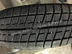 Bridgestone Blizzak Revo2. Зимние, без шипов, 2009 год, износ: 10%, 1 шт