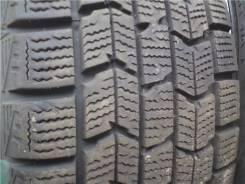 Dunlop DSX-2. Зимние, износ: 10%, 1 шт