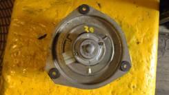Мотор печки. Nissan Vanette Van Truck Двигатели: GAS18, DIE20, DIE22
