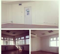 Сдается офисное помещение в центре города. 34 кв.м., улица Дзержинского 65, р-н Центральный