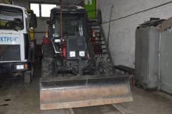ГАЗ. Продам Экскаватор траншейный цепной ЭТЦ-2086 на базе МТЗ-892, 4 200 куб. см.
