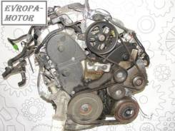 Двигатель (ДВС) Acura TL 2003-2008 (J32A3)