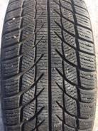 Westlake Tyres. Зимние, износ: 20%, 1 шт