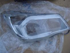Стекло фары. Subaru Forester, SJ5, SJG