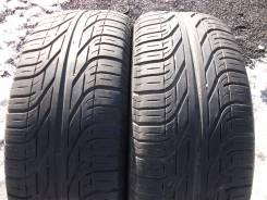 Pirelli. Летние, 2011 год, износ: 20%, 2 шт