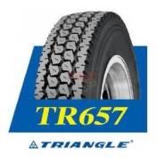 Triangle Group TR657. Всесезонные, 2017 год, без износа, 1 шт