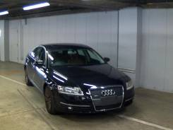 Audi A6. WAUZZZ4F66N149523