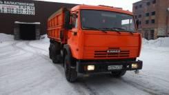 Камаз 45143. Продается Камаз, 350 куб. см., 10 150 кг.
