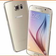 Samsung Galaxy S6. Новый. Под заказ