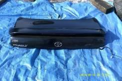 Крышка багажника. Toyota Chaser, JZX90