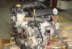 Двигатель в сборе. Land Rover Range Rover. Под заказ