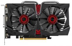 ASUS GeForce GTX 750 Ti Strix