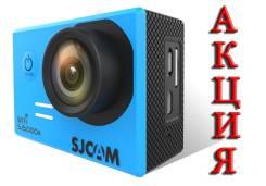 Sjcam 5000X Elite, Оригинал, 4K, 2K/30FPS 1080p/60 FPS. 10 - 14.9 Мп, зум: без зума