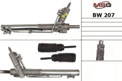 Рулевая рейка. BMW 5-Series, E39 Двигатели: M54B25, M47D20, M54B22, M57D25, M54B30, M51D25, M52B28, M52B25, M51D25TU, M52B20, M57D30. Под заказ
