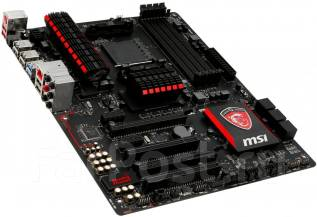 AMD 970. Под заказ