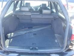 Шторка багажника. Subaru Legacy, BHC, BH9, BH5, BHE