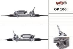 Рулевая рейка. Opel Astra, P10 Chevrolet Malibu, V300 Chevrolet Orlando, J309. Под заказ