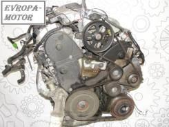 Двигатель в сборе. Acura TL