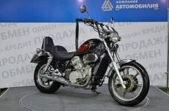 Kawasaki VN Vulcan 750. 750 куб. см., исправен, птс, с пробегом