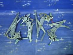 Стеклоподъемный механизм. Subaru Legacy B4, BL9, BLE, BL5 Subaru Outback, BP9, BP, BPE Subaru Legacy, BL, BLE, BP9, BL5, BP, BL9, BP5, BPE Двигатели...