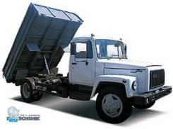 ГАЗ 3307. Куплю газ 3307, 4 200 куб. см., 5 000 кг.