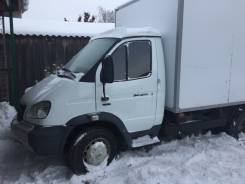 ГАЗ 3310. Продам грузовик валдай, 3 760 куб. см., 4 250 кг.