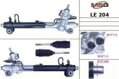 Рулевая рейка. Lexus: RX300/330/350, RX330, RX350, RX300, RX400h, RX330 / 350 Двигатели: 3MZFE, 2GRFE, 1MZFE. Под заказ
