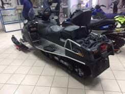 Yamaha Viking Professional. исправен, есть птс, с пробегом. Под заказ