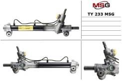 Рулевая рейка. Toyota Camry, ACV40, GSV40, ACV45, ACV41 Двигатели: 2GRFE, 2AZFE. Под заказ