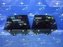 Стекло заднее. Subaru Legacy B4, BLE, BL9, BL5, BL Subaru Legacy, BLE, BL, BL5, BL9 Двигатели: EJ20X, EZ30D, EJ204, EZ30, EJ203, EZ20, EJ255, EJ25, EJ...