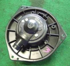 Мотор печки. Subaru Forester, SH5, SHJ, SH9 Subaru Impreza, GE7, GE6, GRB, GH8, GH7, GE3, GH6, GE2, GH3, GVB, GH2 Двигатели: EJ205, EJ204, EJ20A, EJ25...