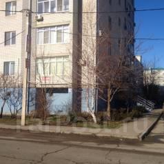 Продам цокольное помещение под кладовку или склад. Улица Черкасская 57, р-н ККБ, 20 кв.м.