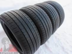Pirelli P7. Летние, 2013 год, износ: 10%, 4 шт