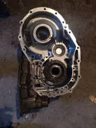 Автоматическая коробка переключения передач. Suzuki SX4, YA22S Двигатель M16A