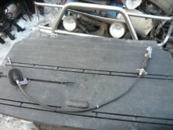 Тросик переключения автомата. Honda Fit, GK3 Двигатель L13B