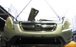 Ноускат. Honda CR-V, RD5 Двигатель K20A. Под заказ