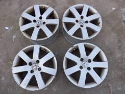Peugeot. 7.0x16, 4x108.00, ET32, ЦО 72,0мм.
