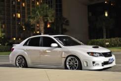 Диски колесные. Toyota: Noah, Sienna, Matrix, Altezza, Estima, MR2, Corolla, Origin, Prius v, Venza, Prius, Tacoma, Vanguard, Mark II, Corolla Verso...