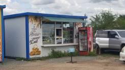 Продам магазин по продаже хлеба и хлебобулочных изделий